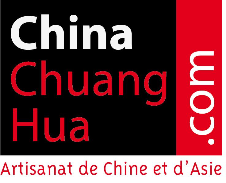China Chuanghua